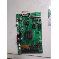 China Doli 2300 13U LCD driver minilab part,used wholesale