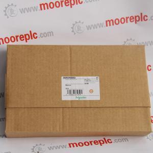 China 140CPU42402 | Schneider |CPU module Modicon Quantum 140 Series Schneider 140CPU42402 wholesale