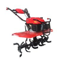 China Guaranteed Quality Proper Price 6.5HP Gasoline Handheld Tiller Cultivator Used Ror Many Areas wholesale