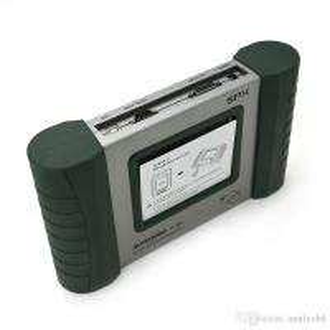 China Original Autoboss V30 Auto Scanner on sale