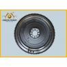 China 1123304001 ISUZU 6WA1 Flywheel Of CXH Flat Bed Heavy Truck Finished Balance Test wholesale