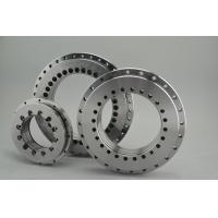 Quality YRTS325 High Precision Axial & Radial Cross Roller Bearing For Turntable Or Machine Tools for sale
