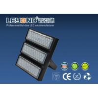 Buy cheap 100W - 150W High Power Industrial LED Flood Ligh For Tunnel Lighting from wholesalers