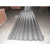 China Tensile Stainless Steel Split Tube For Wireline Core Barrel  , NQ3 HQ3 PQ3 wholesale