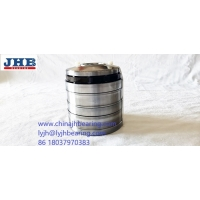 China Tandem roller bearing M2CT1242 12x42x41.5mm in stock for extruder gearbox wholesale