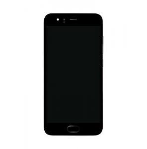China M6 Mi6 Xiaomi LCD Screen Digitizer Replacement wholesale
