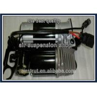 China Standard AUDI Q7 Air Suspension Pump 7L8616006A 7L8616006 7L8616007A wholesale