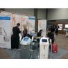 China Beauty Salon IPL Skin Rejuvenation Machine , IPL Vascular Removal Machine wholesale