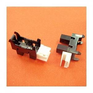 China 146S0029/A fuji minilab part wholesale