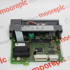 China SST 5136-DNP-CPCI Molex / Woodhead wholesale