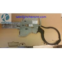 Quality I-PULSE F1 Feeder F1 8*2 SMT FEEDER LG4-M2A00-030 for sale