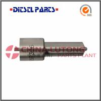 China diesel engine nozzle types DLLA155P306 0 433 171 221 apply for scania on sale
