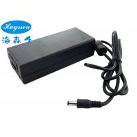 China Desktop Custom Power Adapter 60W 15V 4A With Over Voltage Protection wholesale