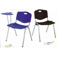 China school furniture, furniture with tablet wholesale