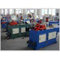 China High Efficiency Tube End Forming Machine Energy Saving Stable Performance wholesale
