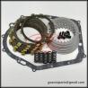 China New 4X4's, sport quads ATV Clutch Kits SUZUKI LTZ400 03-04  05-08 wholesale