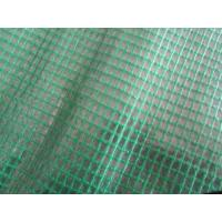 China clear net poly tarps, waterproof roofing pe tarpaulin wholesale