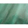 Buy cheap clear net poly tarps, waterproof roofing pe tarpaulin from wholesalers