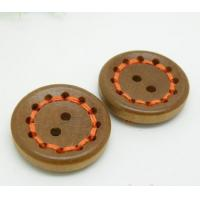 wooden buttons images - wooden buttons