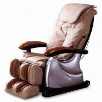 China Zero gravity massage chair with two memory modes wholesale