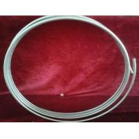 China Coiled Tubing TP304 wholesale