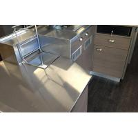 kitchen cabinet pictures images - kitchen cabinet pictures