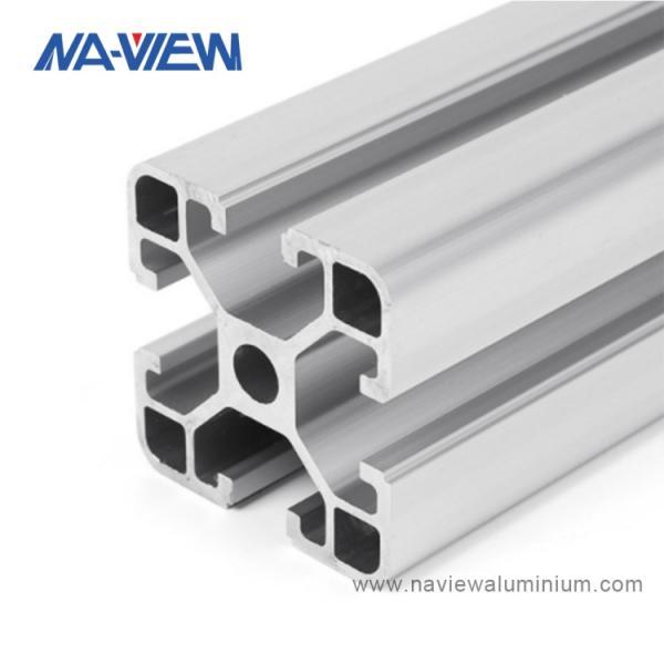 3030 aluminium extrusion