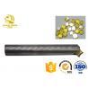 China Synthetic Monocrystal Diamond Cutting Tools MCD Jewelry Cutter 0.8um Graininess wholesale