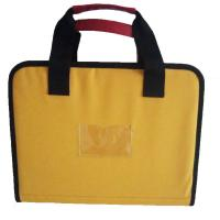 Quality Tote Soft  Nylon  Mechanic Tool Bag With Multiple Pockets Size Customized for sale