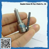 China Bosch pump nozzles DLLA 149 P 2166; quality UK ERIKC ejector nozzle DLLA149P2166 wholesale