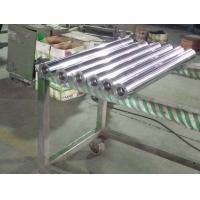 China CK45 Hard Chrome Plated Bar With Quenched / Tempered Diameter 6mm - 1000mm wholesale