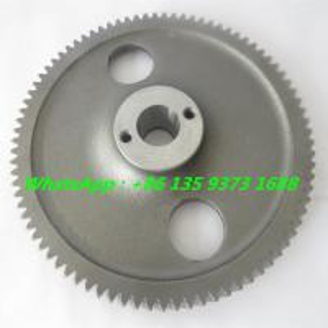 China Genuine Cummins Diesel Engine Part Fuel Pump Gear 3931380 3918778 3923578 wholesale