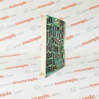 China ABB Module DSPC172H  ASEA BROWN BOVERI CPU MODULE Performance great wholesale