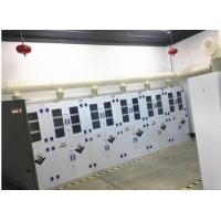 China PP Safety Storage Cabinets , Laboratory Biological Safety Cabinet For Dangerous Goods wholesale