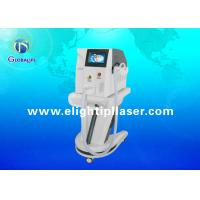 China Desktop Hairline IPL Hair Removal Machine For Skin Rejuvenation Skin Care wholesale