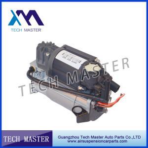 China Mercedes W211 W220 Airmatic Shocks Air Suspension Compressor A2203200104 wholesale