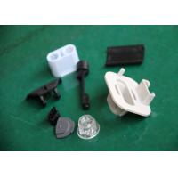 China Hot runner  Precision Injection Molding Parts , Plastic Injection Mould Tooling wholesale