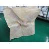 China U-panel Pellets Big Bag wholesale
