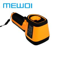 China MEWOI275 high-resolution infrared thermal imager,Thermal imaging camera wholesale