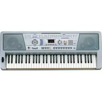 China Professional 61 Key Full Size Keyboard Piano For Concert Performing MK-928 wholesale
