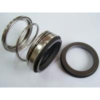 China Burgmann mechanical seal, Mechanical shaft seal, BIA mechanical seal wholesale