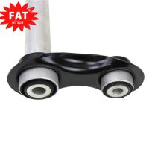 China 33321091620 Pair Rear Integral Link For BMW 5 Series E60 6 Series E63 E64 7 Series E66 X5 E53 33326770749 33321090030 wholesale