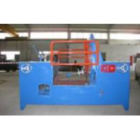 Buy cheap Aluminum Profile Packaging Machine from wholesalers