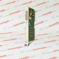 China texas instruments plc 405-15abm coprocessor 128k 26khz in stock wholesale