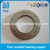 China GS2542 Original Needle Roller Bearing High Precision , Washer Thrust Bearing wholesale