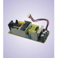 China 50W Open Frame Power Supplies wholesale