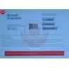 Buy cheap Original Microsoft Coa Product Key Dell Lizenzkey Win 7 Key 32 Bit / 64 Bit from wholesalers
