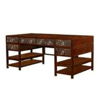 China Office Table wholesale