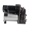China X5 E70 Auto Air Compressor Repair Kit 37206789938 37226775479 wholesale