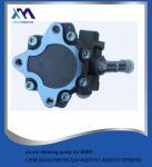 China BMW 1 3 Series E87 E90 E91 Power Steering Pump OEM 32416768155  32414029151 wholesale